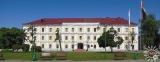 Учреждение культуры «Могилёвский областной краеведческий музей имени Евдокима Романовича Романова»